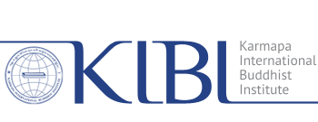 KIBI - Karmapa International Buddhist Institute