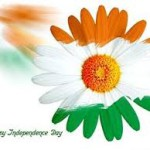 India's 66th Independence day