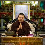KIBI Public Meditation Course Has Started
