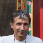 Д-р Микаэл Калфф:  МБИК семнадцать лет спустя