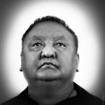 Losar Event Dedicated to Kunzig Sharmar Rinpoche, February 19