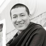 Karmapa-150