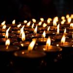 KIBI Celebrates H.H. Gyalwa Karmapa's Birthday