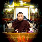 KIBI Meditation Course 2015