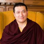 H.H. Gyalwa Karmapa's Introduction to KIBI's 2015/2016 Academic Year