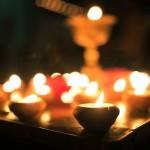 Public Meditation Course Schedule