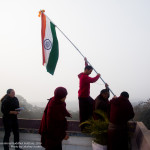 The Republic Day of India