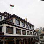 Announcement: Cancellation of KIBI Courses