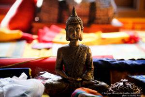 Public Meditation Course 2017-2018: Registration is Open