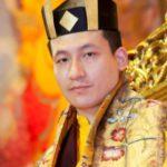 С какой практики лучше всего начинать людям, которые лишь недавно познакомились с тибетским буддизмом?
