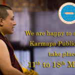 KPC18-NEWS