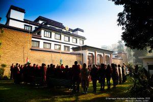 KIBI: 30th Anniversary Celebration