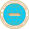 Urgent Announcement: Cancellation of Karmapa Public Course